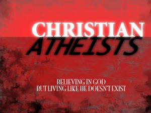 christian-athiests
