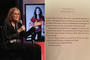 gloria-steinem-book-dedication