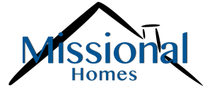 See Our Homes as Missional Tools
